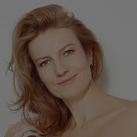 eyebrow transplants for women